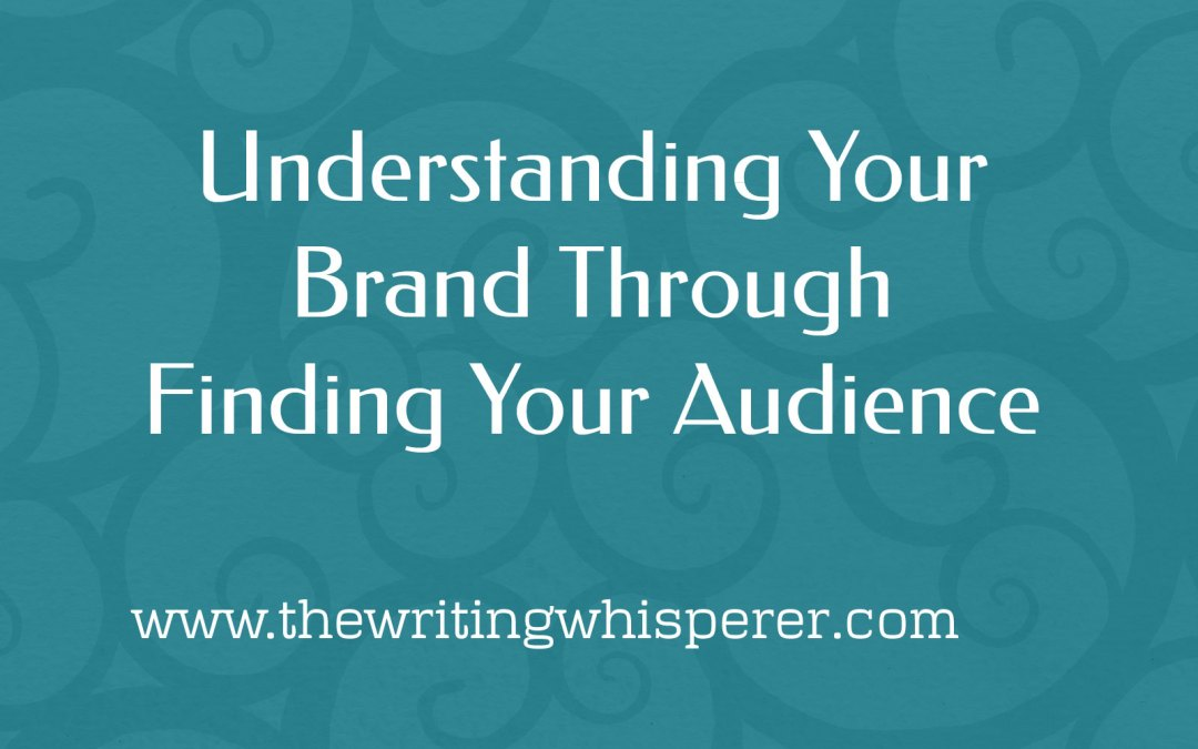 finding your audience on - photo #12