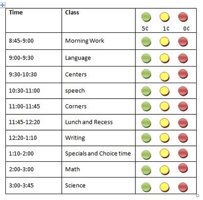 Behavior management plan also managment ms harshbarger   classroom rh msharshbargersclassroom weebly