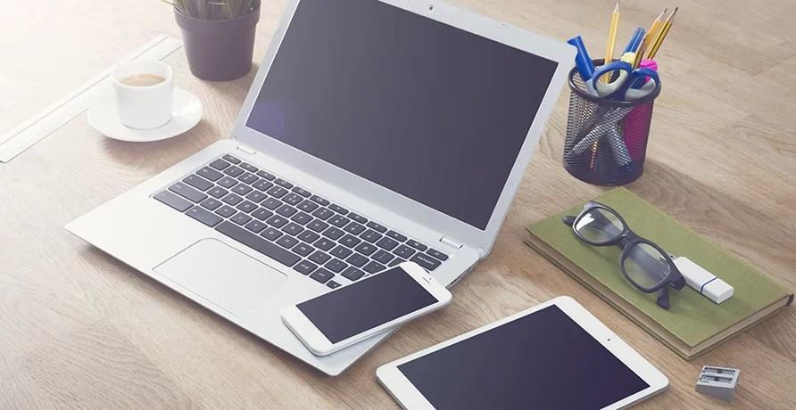 Mobil Web Site