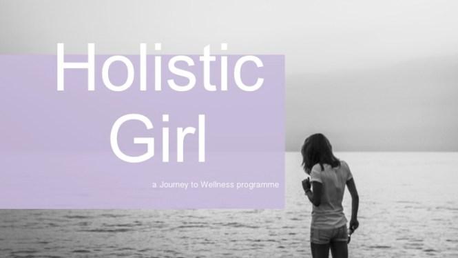 Health-Esteem Queen Jane - Graves Disease, Life Coaching and More - Holistic Girl Program