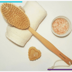 Why You Need to Start Dry Brushing (And How To Do It)