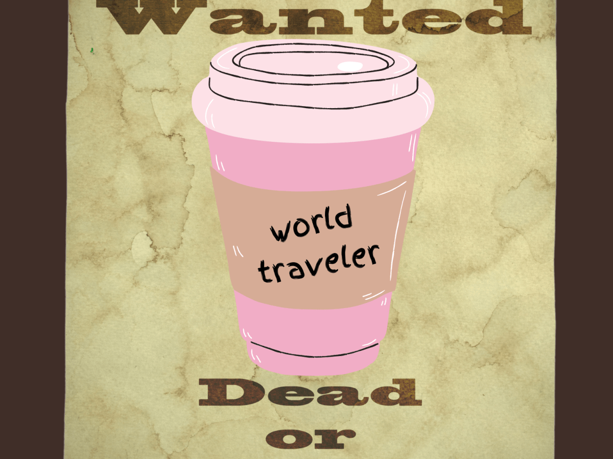 If traveling makes you feel ALIVE we want you