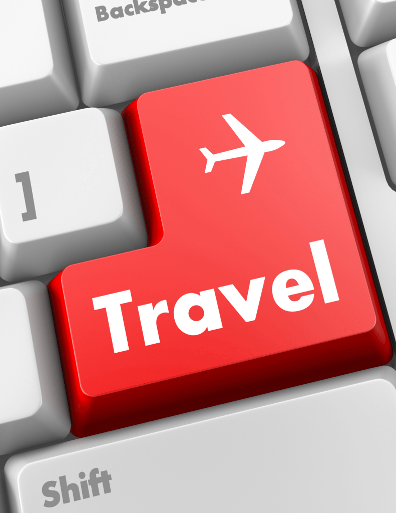 Travel writer wanted for new magazine.