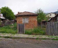 immobilien, haus in BRODILOVO, BURGAS, Bulgarien - 30 qm ...