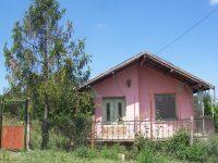 immobilien, haus in SARNEVO, BURGAS, Bulgarien - 30 qm ...