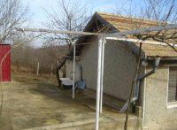 immobilien, haus in VARNA, VARNA, Bulgarien - 30 qm ...