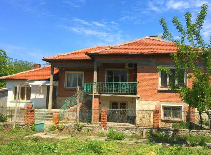 Haus 150 Qm Kosten grundriss haus 150 qm bg3 bungalow grundriss 98qm 4 zimmer grundriss