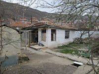 immobilien, haus in PROVADIYA, VARNA, Bulgarien - Haus 30 ...
