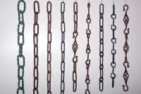 Lighting Chains