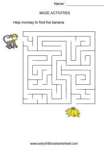 labirint14