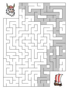 labirint40
