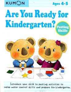 Are_you_ready_for_kindergarten_Pasting_skills
