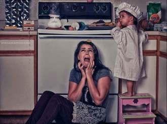 Mom-Life-5