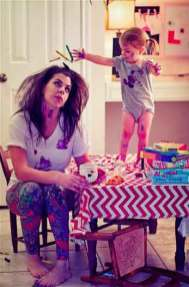 Mom-Life-6
