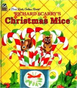 Christmas_Mice_by_Richard_Scarry