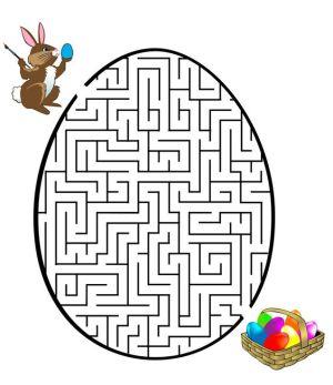 Paskhalny_labirint10