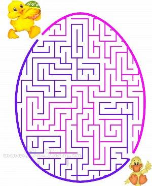 Paskhalny_labirint15