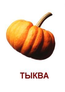 kartochki_ovozhi_6