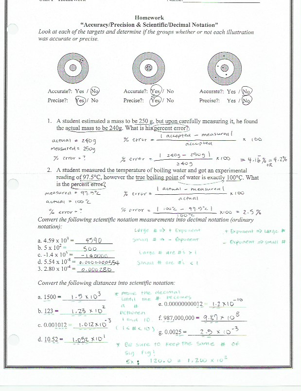 in addition Accuracy And Precision Worksheet Multiplication Worksheets Grade 4 furthermore Precision And Accuracy Worksheet Teaching Maths Worksheets additionally Accuracy Vs Percision Math Worksheet Are Our Chemical Measurements further  together with Accuracy and Precision Worksheet Answers Fresh Accuracy and furthermore Accuracy In Chemistry Math Accuracy And Precision Chemistry likewise Density Worksheet With Answer Key New Accuracy And likewise Alge 2 Answers Beautiful Accuracy and Precision Chemistry moreover Measurement Uncertainty Accuracy And Precision Chemistry On Teaching also Accuracy Vs Precision Worksheet   Oaklandeffect moreover  also  further Measurements and Their Uncertainty Worksheet for 10th   12th Grade likewise Accuracy and Precision Worksheet Answers 39 ly Graph Accuracy further Quiz   Worksheet   Evaluating Scientific Data   Study. on accuracy vs precision worksheet answers