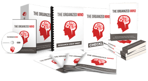 Step-By-Step System To Overcoming Information Overload