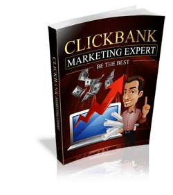 ClickBaClickBank-Marketing-Expert-250