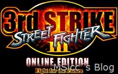 SFIIIOnlineEdition_Logo_Final_Black