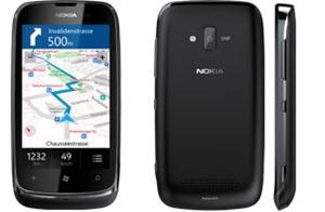 Nokia_Lumia_610_main