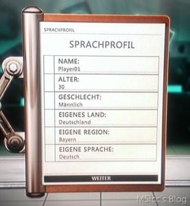 speech-profile
