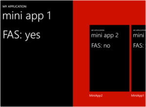 fast-app-switching