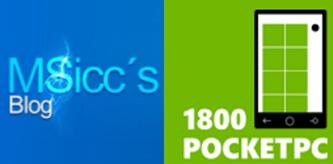msicc1800b