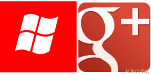 windows-phone-google-plus