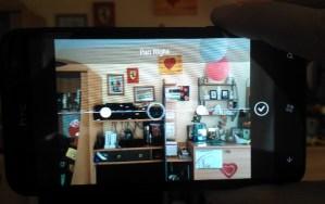 HTC-Panorama-Helper