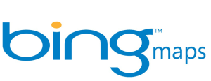 bing-maps-logo