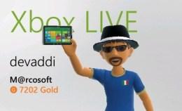 xbox-live-tablet