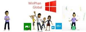 WinPhan Global