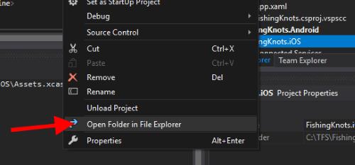 open_folder_in_file_explorer