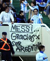 argentinacolor_cluna5_43899