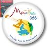 m_mauritius365-logo