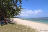St Felix beach
