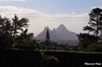 View from Trou-aux-Cerfs