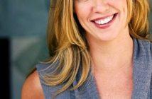 Erin Brown Headshot