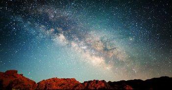 starman_l