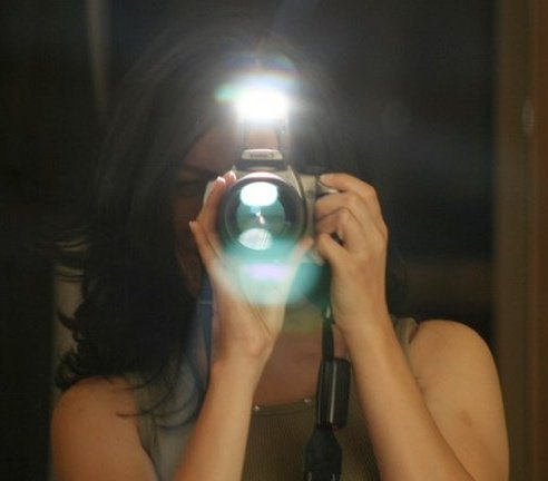 selfportrait2005
