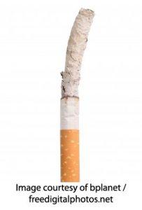 cigarette_1