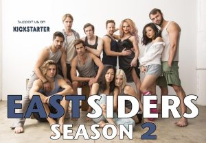EASTSIDERS-WEBSITE-KICKSTARTER-1024x716