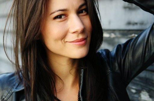 Catherine Kresge