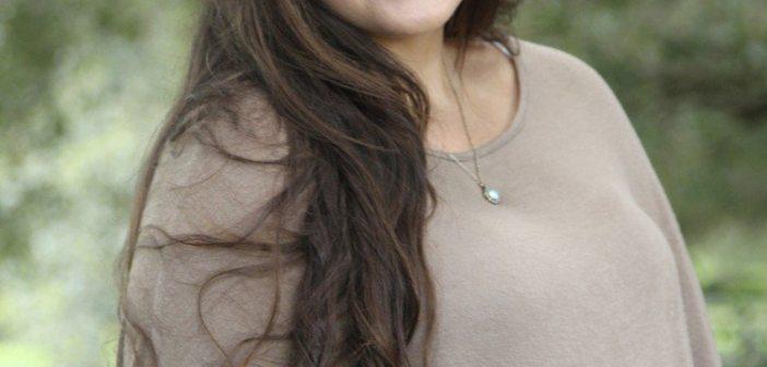 Alexis McDonough