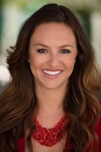 Lindsay Cooley