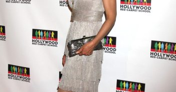 USA - Hollywood Red Carpet School - Los Angeles