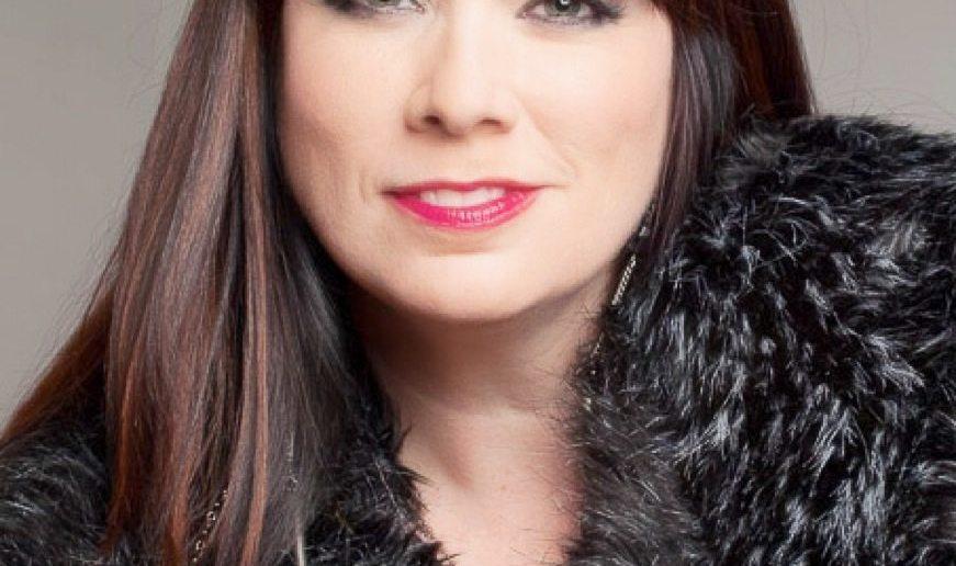 Leah Cevoli